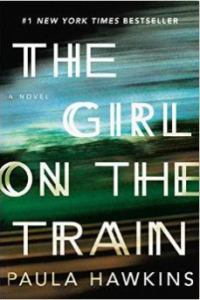 The_Girl_On_The_Train_(US_cover_2015) (1)
