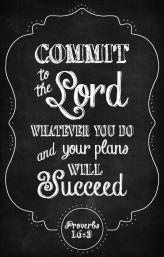 566a9569024de578acc2a764b03602a7--chalkboard-verse-bible-proverbs