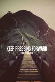 a097d2ed3f5044f3e93e51ac7febe8be--keep-going-pressing